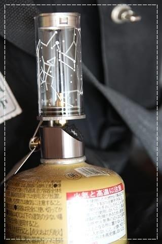 ブログIMG_5587-s-20181201こぴ.JPG