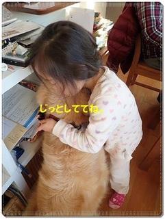 ブログP3110037-s-20180311こぴ.JPG