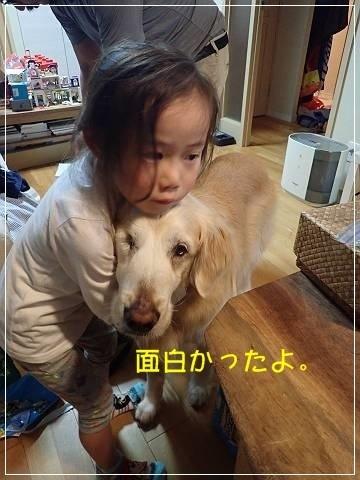 ブログP5160009-s-20180517こぴ.JPG