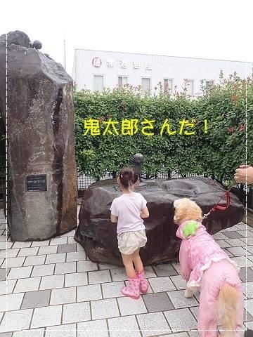 ブログP9170015-s-20181023こぴ.JPG